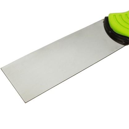 Купить Шпатель Dominus Профи 40 мм пластиковая ручка дешевле