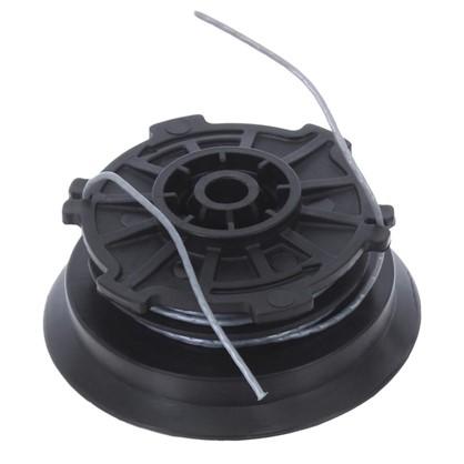 Купить Шпулька с леской Bosch для триммеров ART 35 8 м дешевле