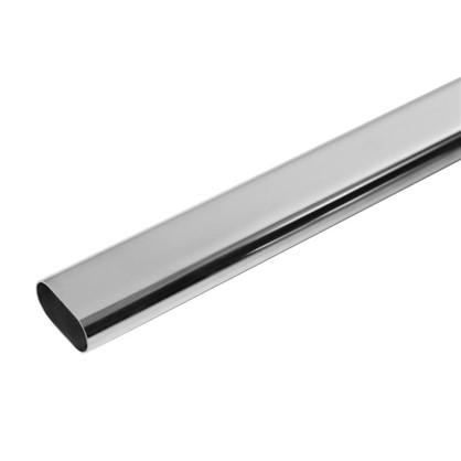 Штанга для углового шкафа Лион 920 мм