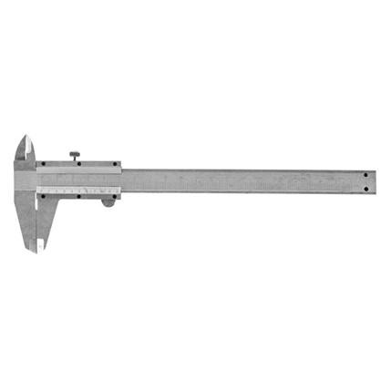 Купить Штангенциркуль с глубиномером Matrix 150 мм дешевле