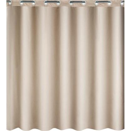 Штора для ванной Marsala 180х180 см