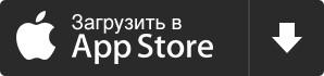 Штора на ленте Курск 160х260 см цвет темно-серый