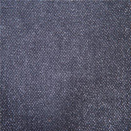 Штора на ленте Велюр 160х260 см цвет синий