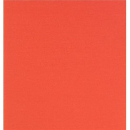 Штора рулонная 60х155 см цвет терракотовый