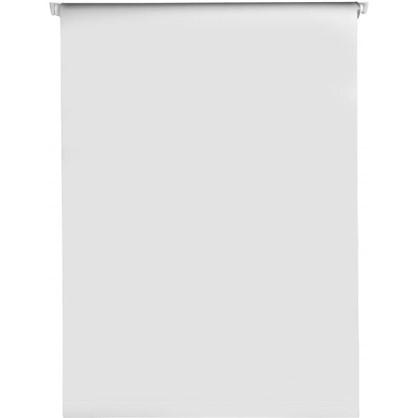 Штора рулонная Inspire Blackout 60х160 см цвет белый