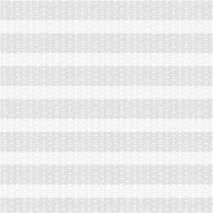 Штора рулонная Восторг 40х160 см цвет серый