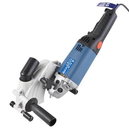 Штроборез Фиолент Б1-30 1100Вт 125 мм