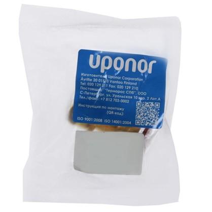 Купить Штуцер Uponor 20х1/2 мм дешевле