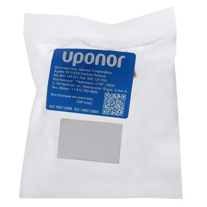 Купить Штуцер Uponor внутренняя резьба 20х1/2 мм дешевле