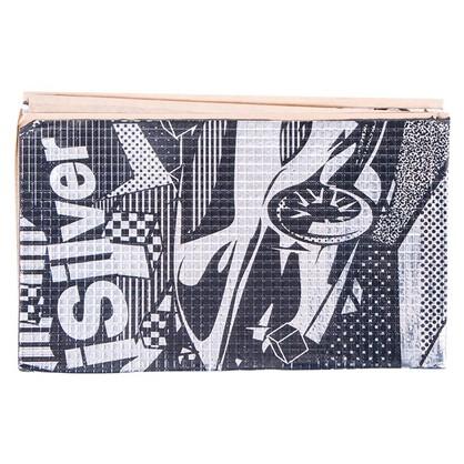 Купить Шумоизоляция для сантехники 15 мм 057x035 см дешевле