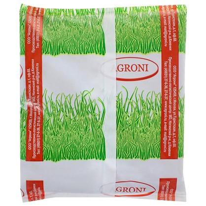 Купить Сидерат Клевер 0.5 кг семена дешевле