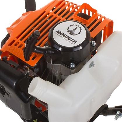 Купить Силовая установка для бура TAG43H недорого