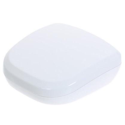 Система контроля протечки воды беспроводная Equation Prow с WiFi модулем 3/4 дюйма