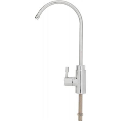 Купить Система трехступенчатая Гейзер 3-БИО 331 для жесткой воды дешевле