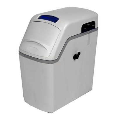 Купить Система умягчения обезжелезивания Аквафор Water Boss 400 дешевле