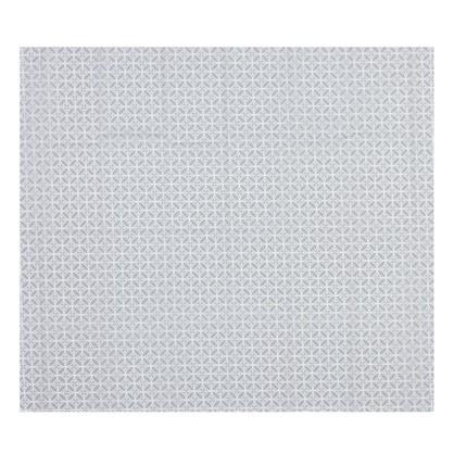 Скатерть Мираж 140х160 см