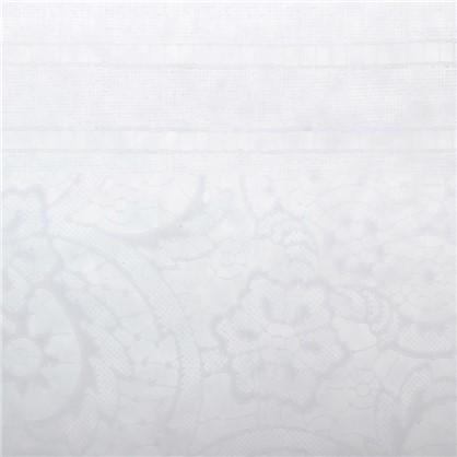 Купить Скатерть Пикник 160х120 см дешевле
