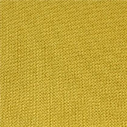 Скатерть Жаккард 110х140 см полиэстер