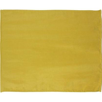 Купить Скатерть Жаккард 110х140 см полиэстер дешевле