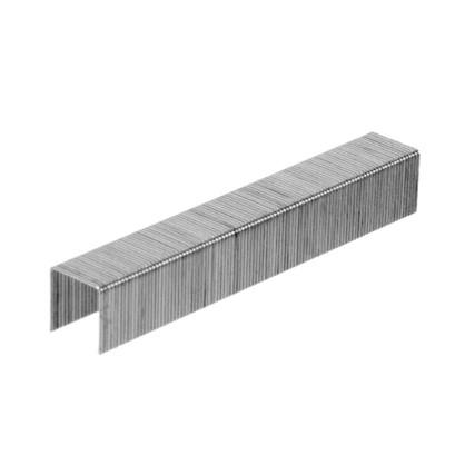 Купить Скоба для степлера 53 тип 12 мм 1000 шт. дешевле