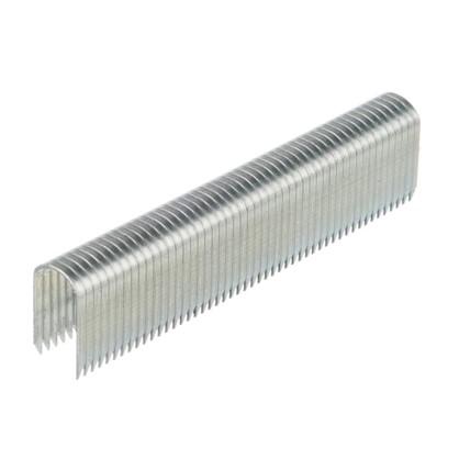 Скоба для степлера Dexter 36 тип 10 мм 1000 шт.