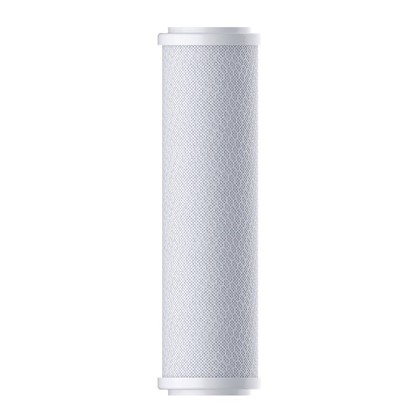 Сменный фильтроэлемент Барьер Карбон-блок SL10