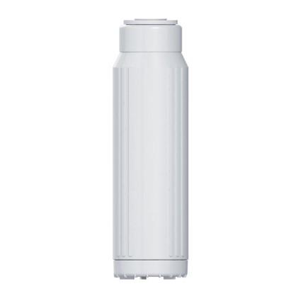 Сменный фильтроэлемент Барьер ПостКарбон SL10