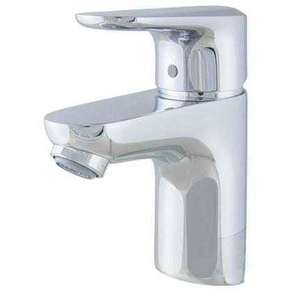 Смеситель для раковины Hansgrohe Ecos c гигиеническим душем