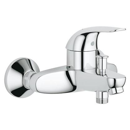 Купить Смеситель для ванны Grohe Start Eco дешевле