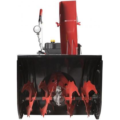 Снегоуборщик бензиновый AL-KO Snow Line 620 E II 620 мм