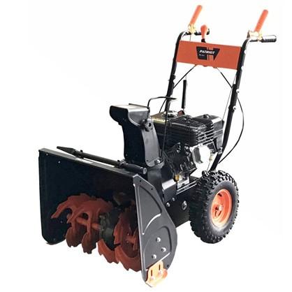 Снегоуборщик бензиновый Patriot PS 161 530 мм