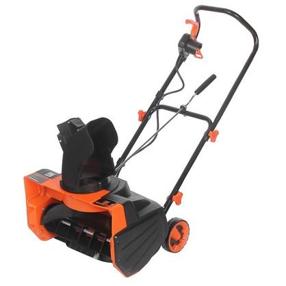 Купить Снегоуборщик электрический Carver STE 2146 460 мм дешевле