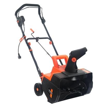 Купить Снегоуборщик электрический Patriot PS2202Е дешевле