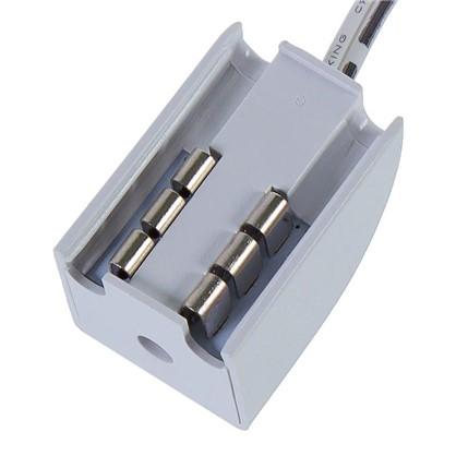 Соединитель 150 см между модульным светильником и блоком питания