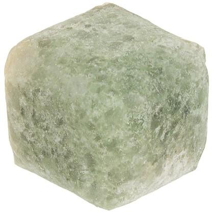 Соль для бани с маслом кедра