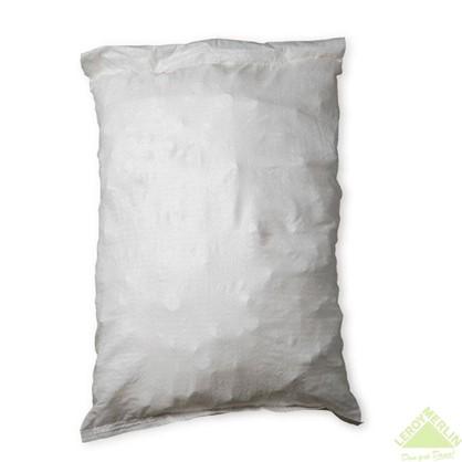 Соль таблетированная Универсал СМ 25 кг