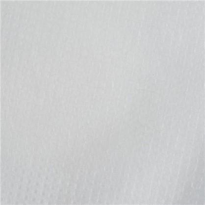 Спанбонд белый 60 г/м2 10х42 м