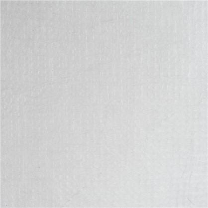Спанбонд белый в рулоне 60 г/м2 3225 м