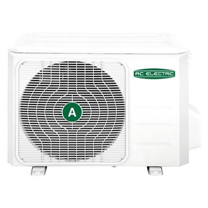 Сплит-система Acem 18К BTU охлаждение/обогрев