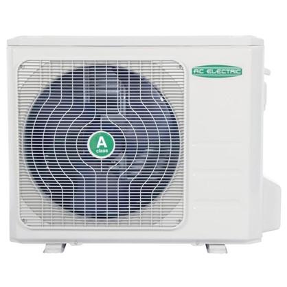 Купить Сплит-система Acem 24К BTU охлаждение/обогрев дешевле
