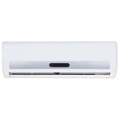 Купить Сплит-система Celcia 12K BTU охлаждение/обогрев дешевле