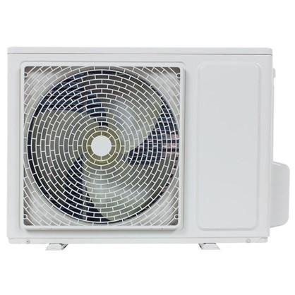 Сплит-система Celcia 12K BTU охлаждение/обогрев
