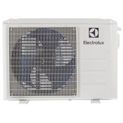 Сплит-система Electrolux 12К BTU охлаждение/обогрев