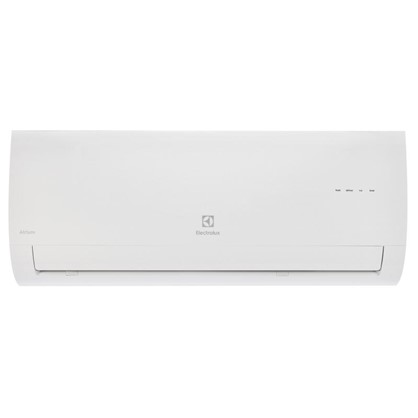 Купить Сплит-система Electrolux 7К BTU охлаждение/обогрев дешевле