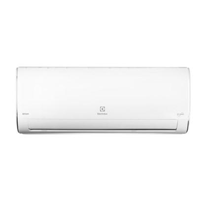 Купить Сплит-система Electrolux EACS/I-12HAT/N3 дешевле