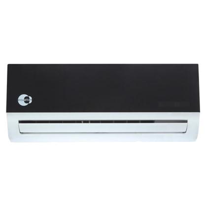 Купить Сплит-система Equation 9K BTU охлаждение/обогрев дешевле