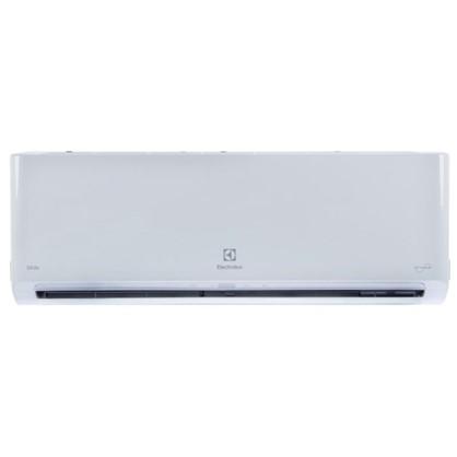 Купить Сплит-система инверторная Electrolux 9К BTU охлаждение/обогрев дешевле