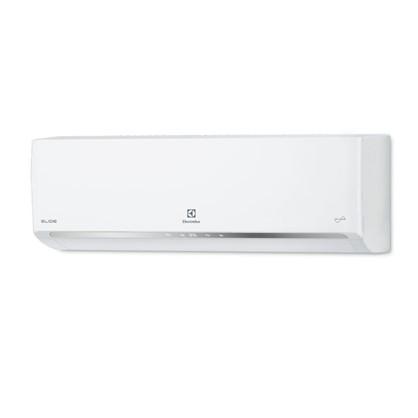 Сплит-система инверторная Electrolux 9К BTU охлаждение/обогрев