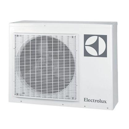 Сплит-система инверторная Electrolux EACSI-0 7К BTU