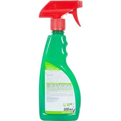 Спрей-инсектицид натуральный Bona Forte 500 мл